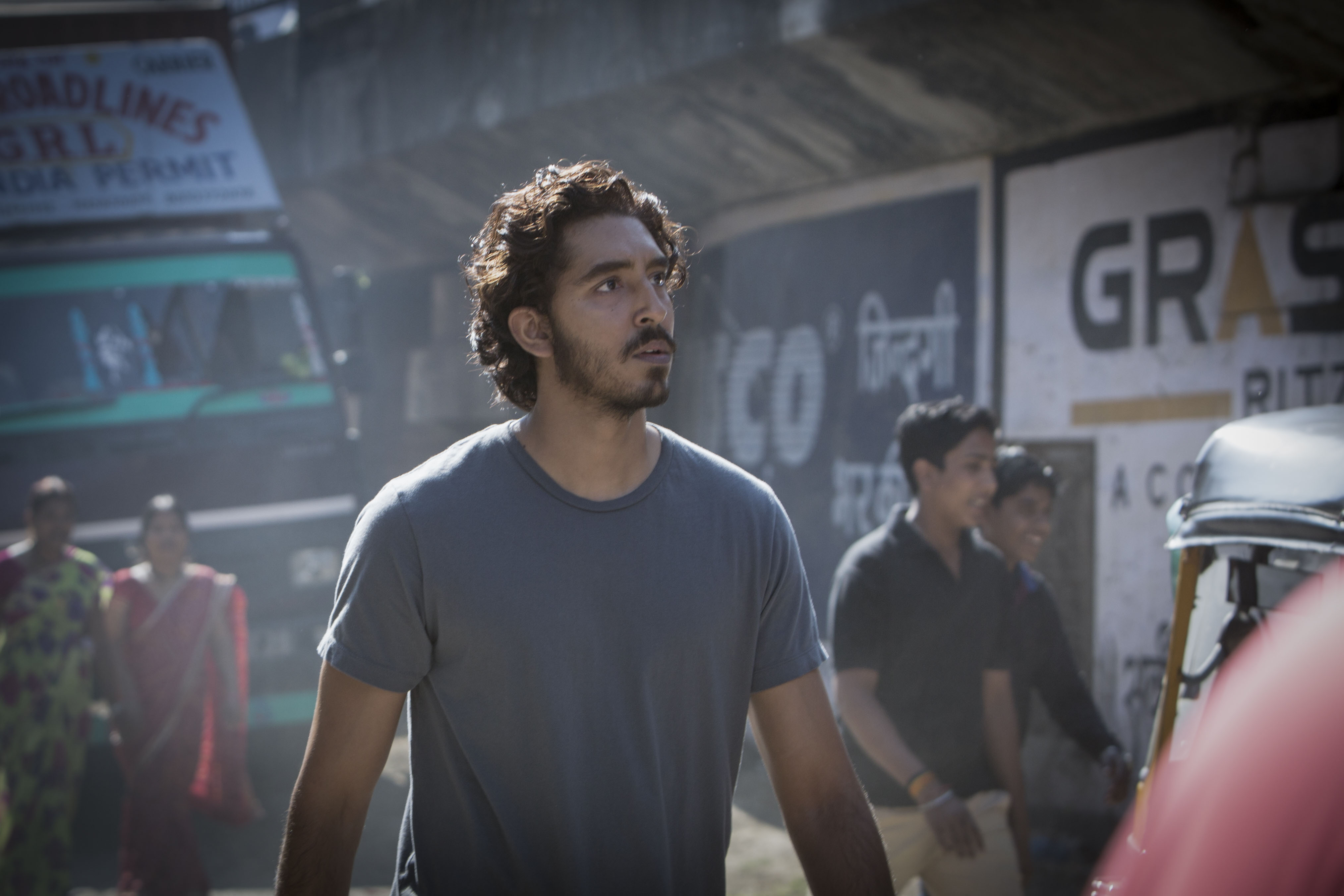 lion review daniel dewar filmaday