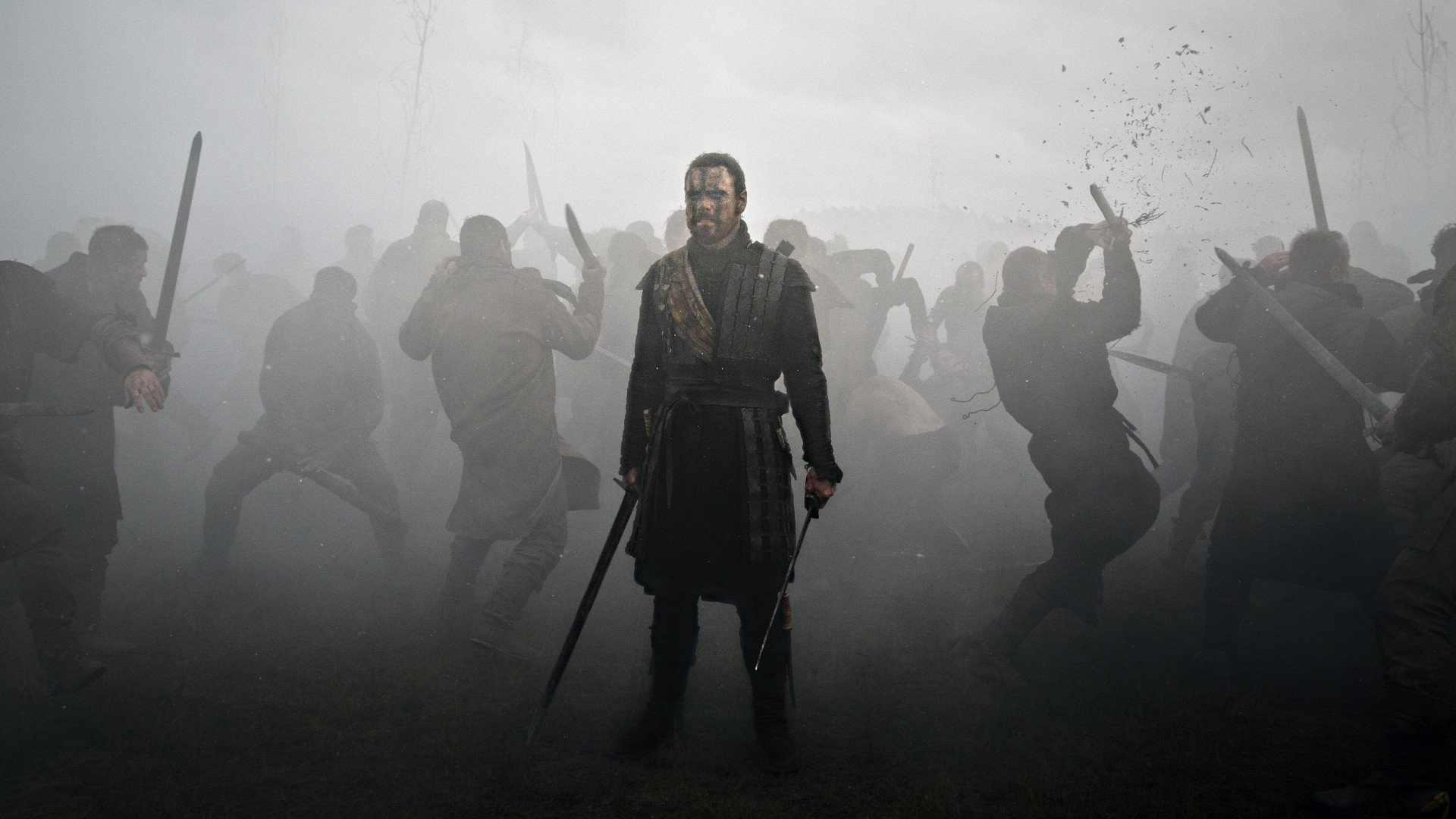 macbeth film review by daniel dewar