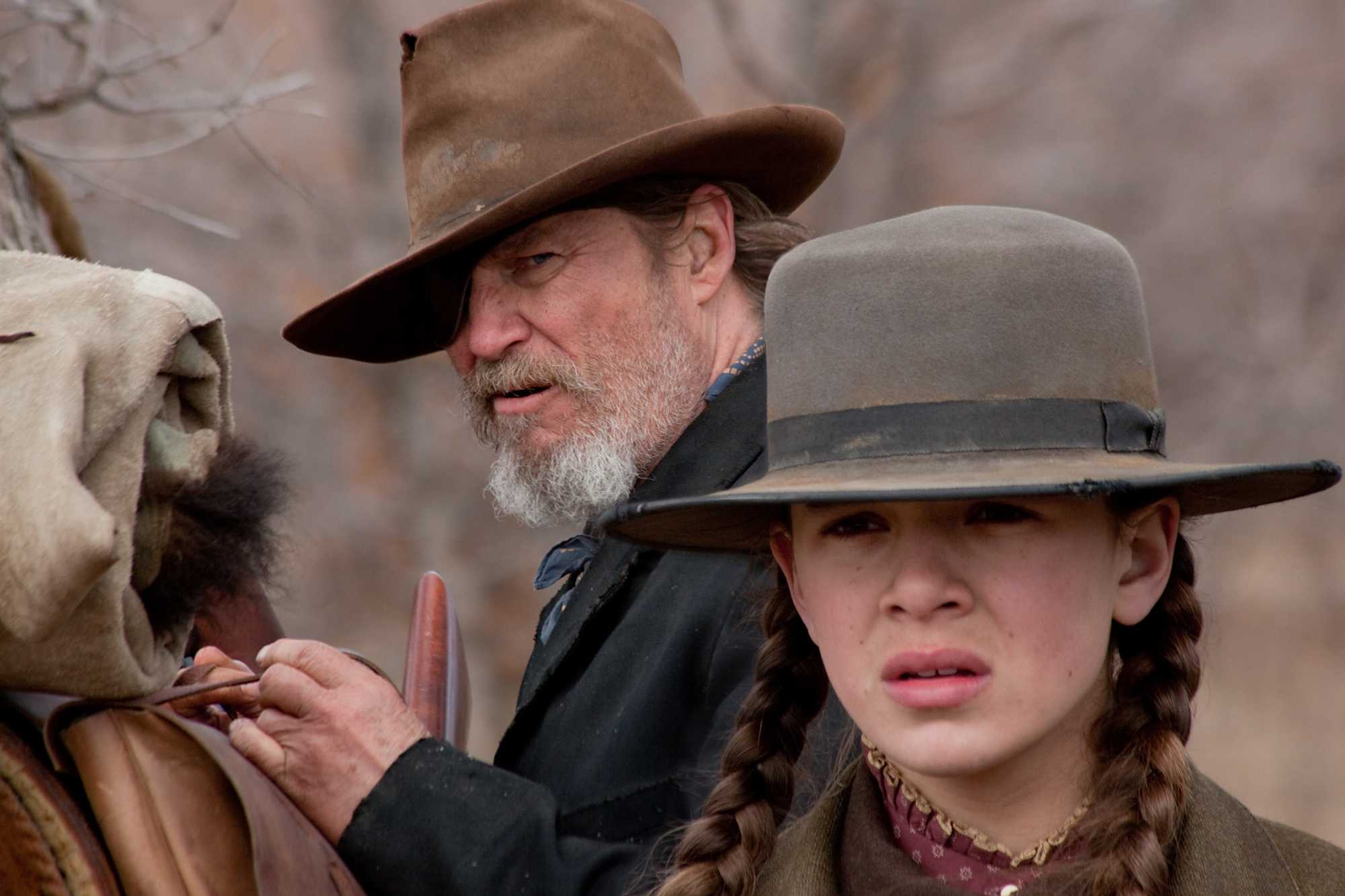 true grit review filmaday
